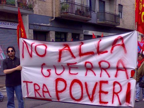 Manifestazione Fiat, sabato 16 maggio_10