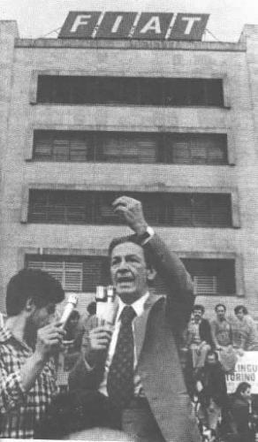 RIFLETTERE SUL 1980: CONVEGNO E SEMINARIO