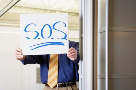 CRISI - Ecco i nuovi dati: oltre 500 aziende in Cig