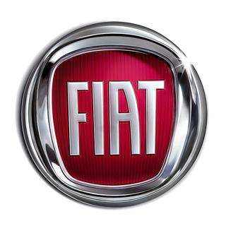 FIAT - 13 settimane di cassa per gli impiegati
