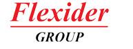 FLEXIDER - 30 lavoratori in mobilit�