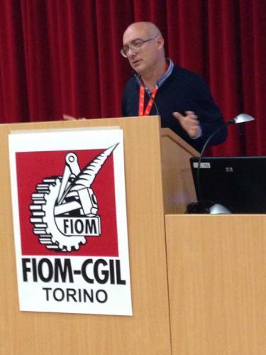 Federico Bellono