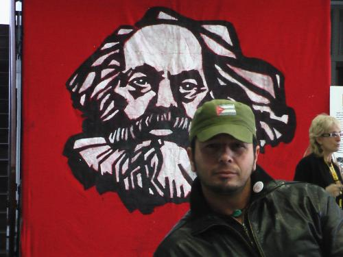 Marx & co.