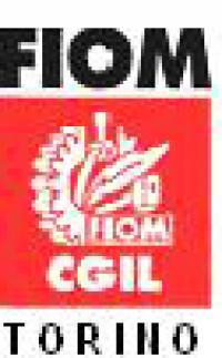 La Fiom vince le elezioni per le Rsu alla Prima Industrie