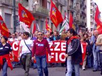 thumbnail of Manifestazione Fiat, sabato 16 maggio_11