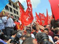 thumbnail of Manifestazione Fiat, sabato 16 maggio_4