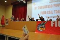 Congresso provinciale