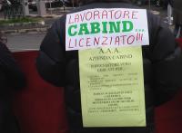 thumbnail of La grande manifestazione dei lavoratori Indesit a Torino il 20 marzo 2009_3
