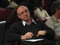 thumbnail of Federico Bellono, nuovo segretario provinciale