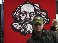 thumbnail of Marx & co.