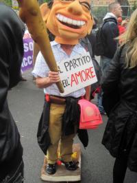 thumbnail of Manifestazione nazionale Fiom-Cgil, Roma, 16 ottobre_1