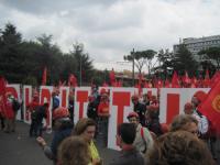 thumbnail of Manifestazione nazionale Fiom-Cgil, Roma, 16 ottobre_4