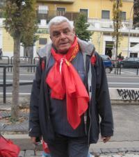 thumbnail of Manifestazione nazionale Fiom-Cgil, Roma, 16 ottobre_15