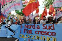 thumbnail of Manifestazione Fiat, sabato 16 maggio_5